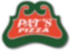 Pats pizza of Lincoln springfield fair sponsor