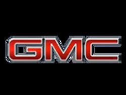 GMC (1)
