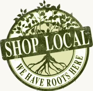 shop local maine