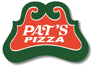 Pat's Pizza of Lincoln