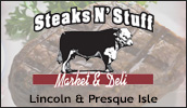 steaks_n_stuff