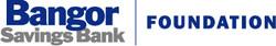BSB Foundation Logo