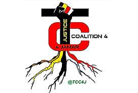 TCCJ4JLogoWide2.jpg