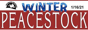 WinterPeaceStockLogo2021.png