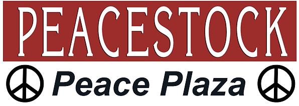 PeacestockPeacePlazalogo.png