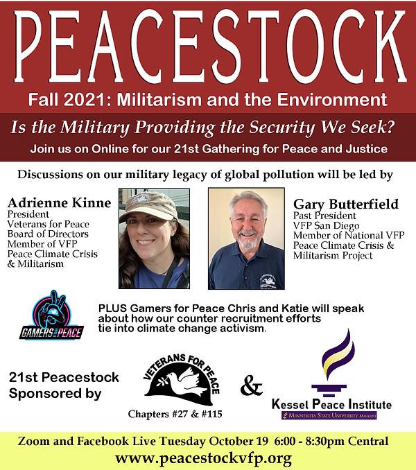 PeacestockFlyer2021.png