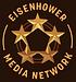 EisenhowerMediaNetwrok.png