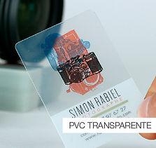 Transparent.jpg