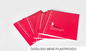 Catalogue menu.jpg