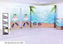 kit salon.jpg