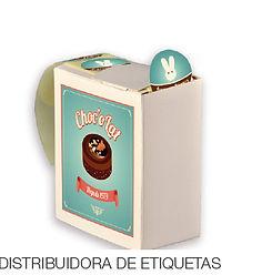 distributeur etiquettes.jpg