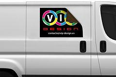 MOCKUP_Magnet véhicule_FR.jpg