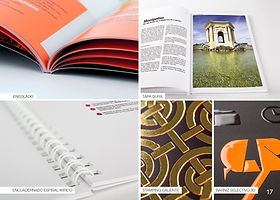 catalogues.jpg