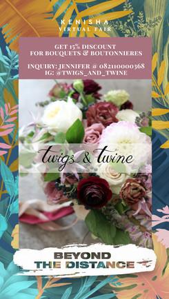 Twigs & twine florist-Story.jpg