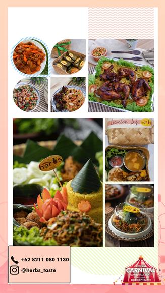 herbs_taste.story.png
