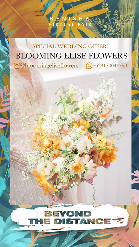 Blooming-Elise-story.png