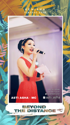 Asti-Asha--Story.png