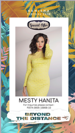 MESTY-HANITA-story.png