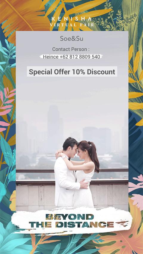 Revisi-Story-soeandsu-discount.png