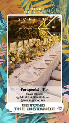 Sofitel-Bali-Special-Offer-story.png