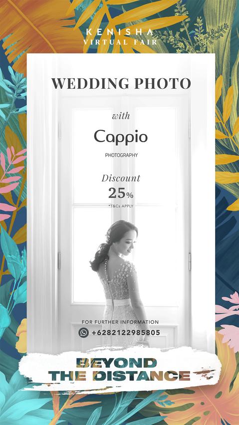 Virtual-Fair-Story-Cappio.png