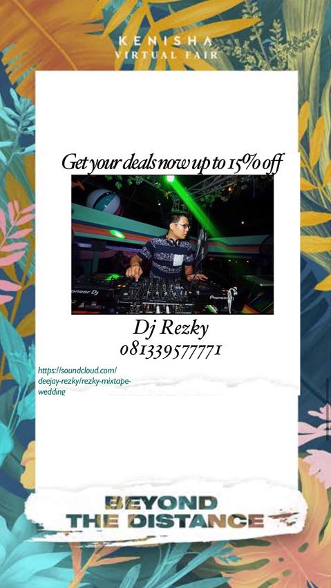 DJ-Rezky---Story.png