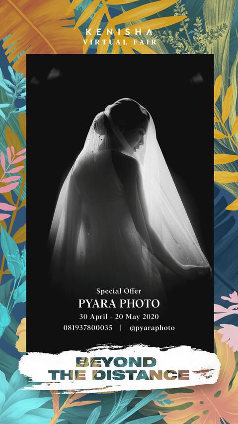 Pyara-Story.png