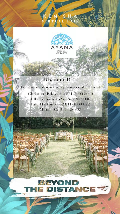AYANA-Midplaza,-JAKARTA-story.png