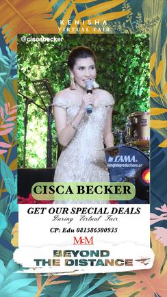 cisca-bcker-story.png