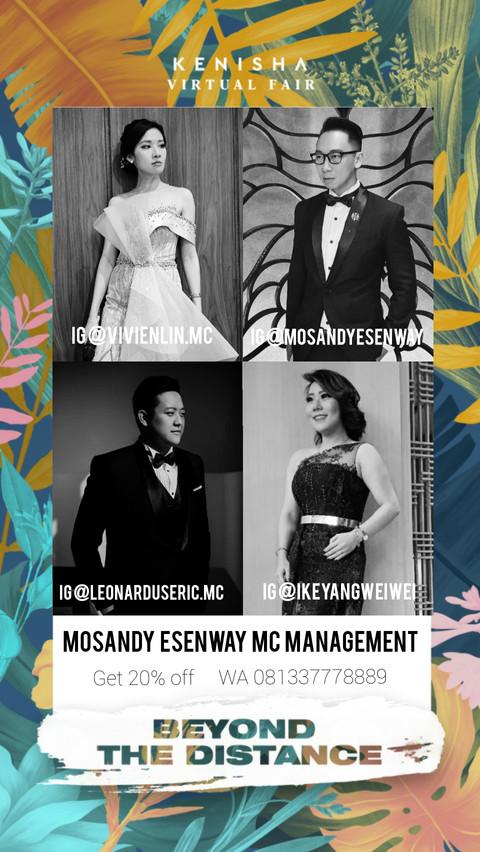 mosandy - IG story material.jpg
