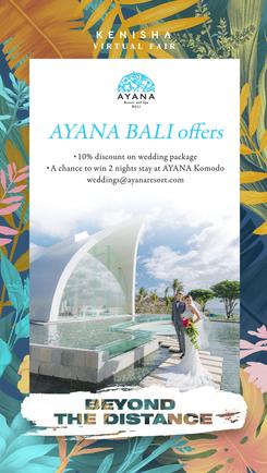 Ayana-bali-story.png