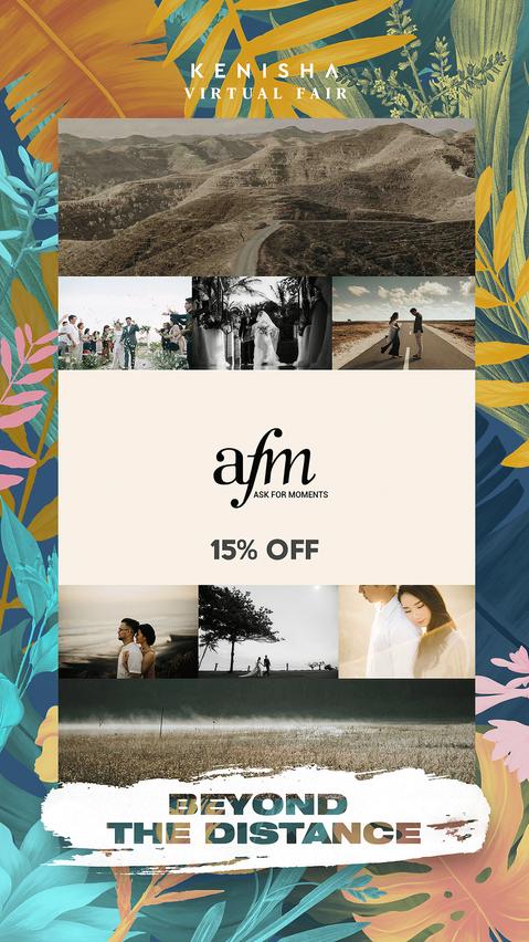 Virtual-Fair-Story-AFM-(3).png