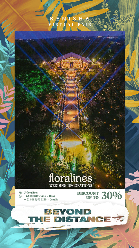 Floralines-story.png