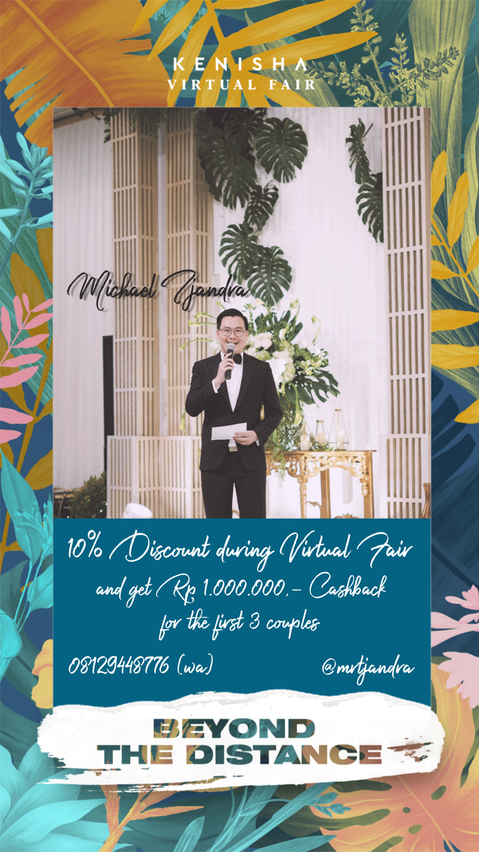 Michael-Tjandra--story--with-wording.png
