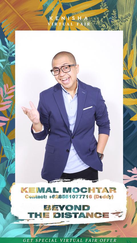 Kemal-Story.png
