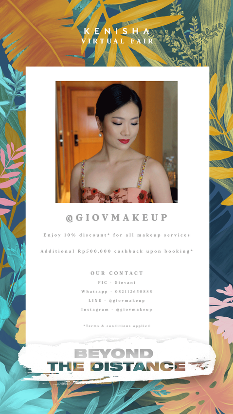 GiovMakeup-story.png