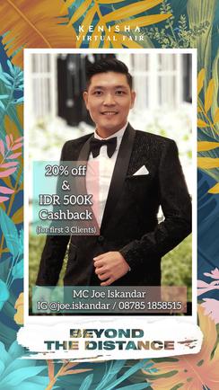 Joe-Iskandar-Story.png