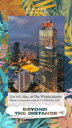 Westin-Story-03.png