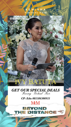 Ivy-Batuta-story.png