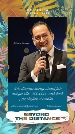 Allan-story.jpg