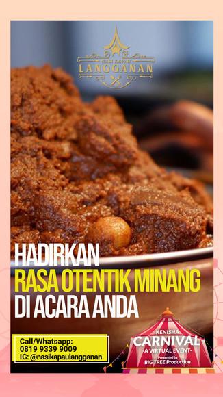 story pasang NKL - Kapau Langganan.jpg
