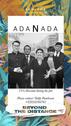AdaNada-Story.png