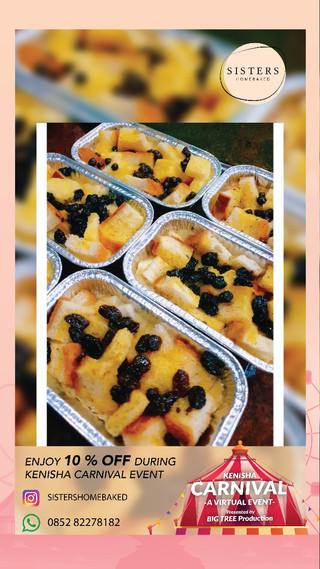 Bread Pudding Story - Sheila Zeng.jpeg
