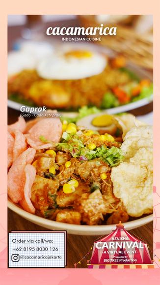 cacamarica-indonesian-cuisine-story.png