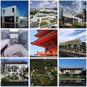 Museum Culture of Japan