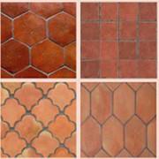 Tiles as an alternative