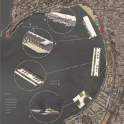 Waterfront Landscape Design