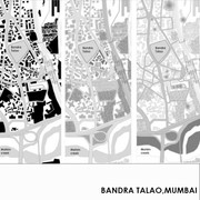 Bandra Talao