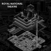 Royal National Theatre, London