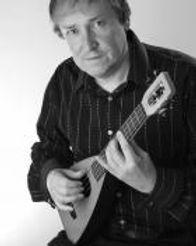 Tony Mizen Guitar Lesoons.jpg